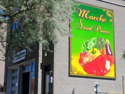 marchesaintpierre6