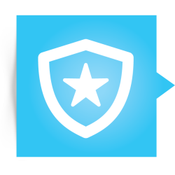 badge_securite