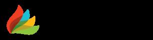 Logo Revitalisation Saint-Pierre 2020